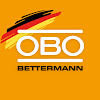 OBO Bettermann Deutschland