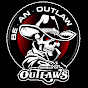 WorldofOutlaws