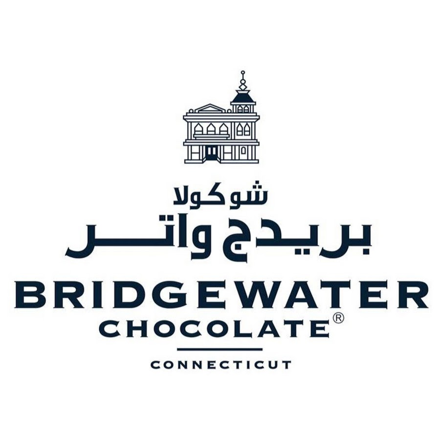 Bridgewater Chocolate ME - YouTube