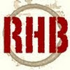 RedHills Brewery