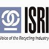 Institute of Scrap Recycling Industries