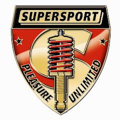 SUPERSPORTtuning