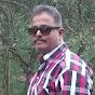 Ramsankar S
