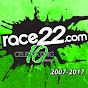race22online
