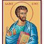Luke Theophilus