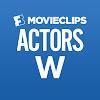 movieclipsACTORW