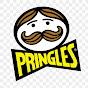 Pringlesman