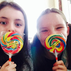 Lollypop Lovers