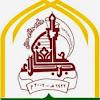 جامعة كربلاء الموقع الالكتروني
