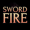 Swordfire