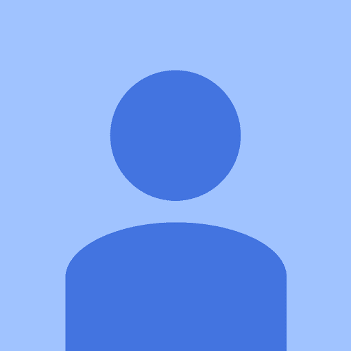 Billy Cypher