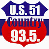 us51country