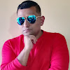 Carlos Ramz