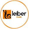 Leiber Music