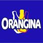 Orangina France