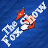 The Fox Show