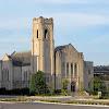 Plymouth Congregational Church of Fort Wayne