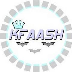 KFAASH