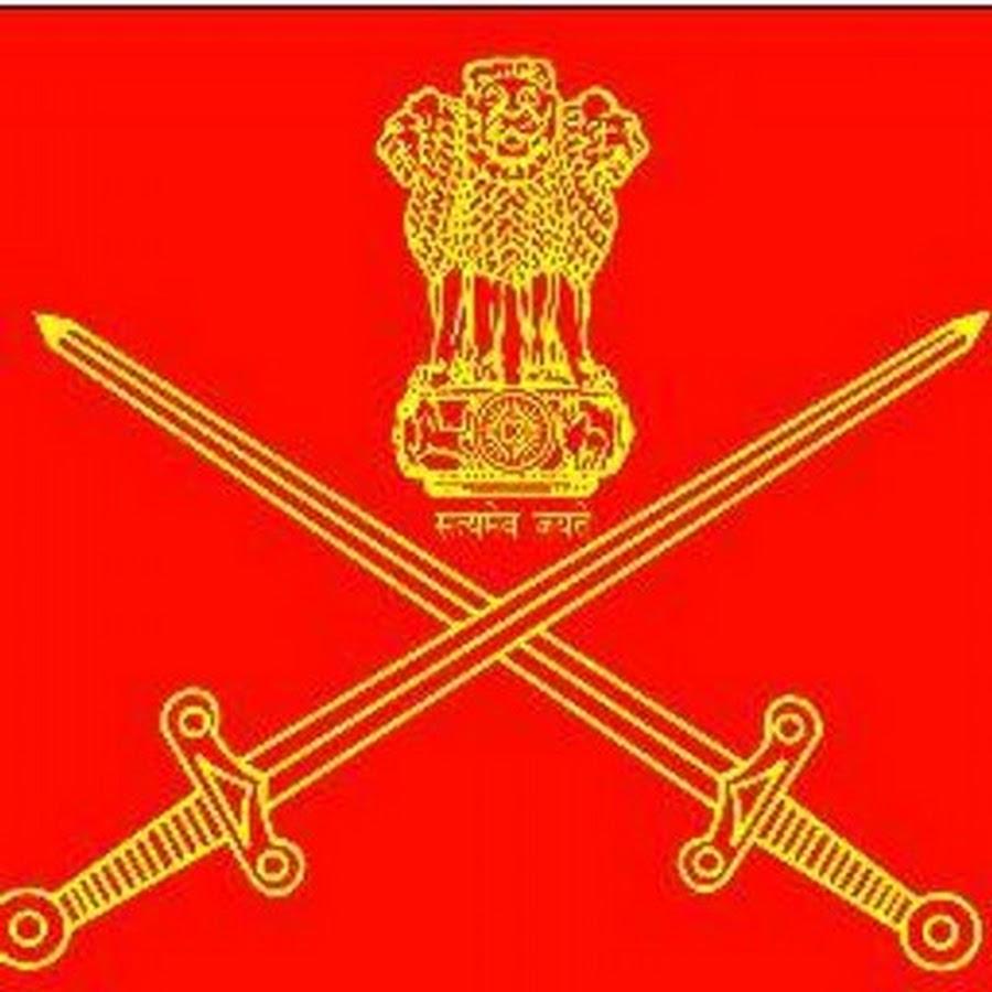 indian army hd logo wwwimgkidcom the image kid has it