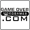 Game Over Videogames - Classic & Used Games from Atari to Xbox