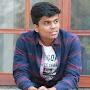 Nirmal Kumar M