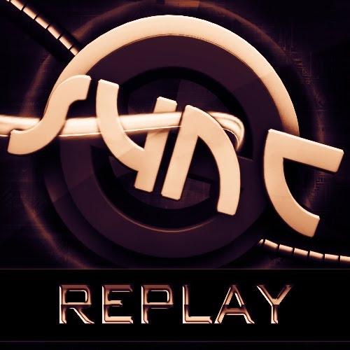 ItsReplayy