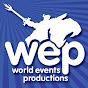 WEPTV