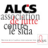 ALCS Maroc