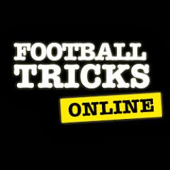 footballtricksonline