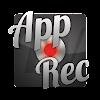 AppRecTV