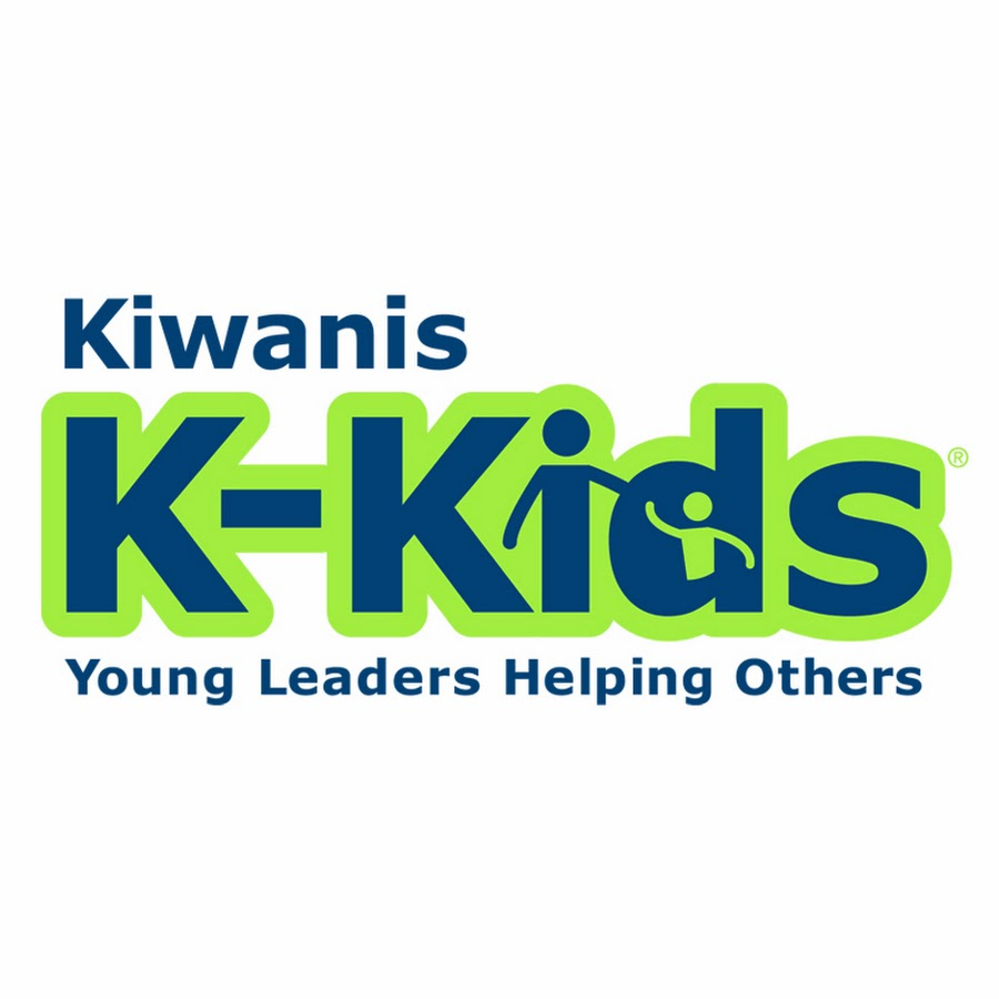 Image result for k-kids