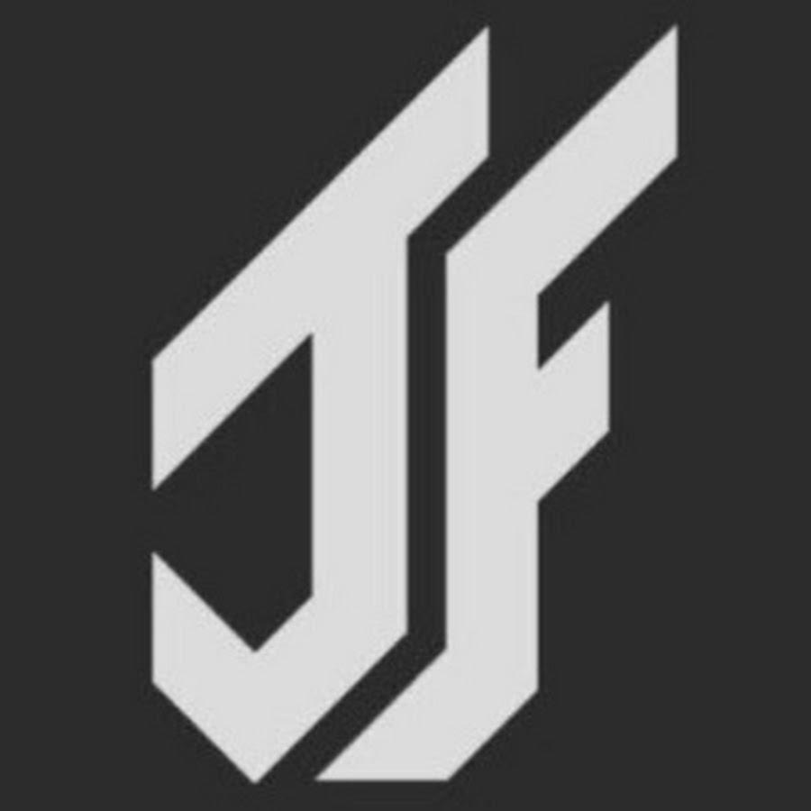 Faze промокоды на csgo skins for minecraft