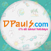 DPauls Travel & Tours Ltd