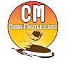CongaMasterClass.com