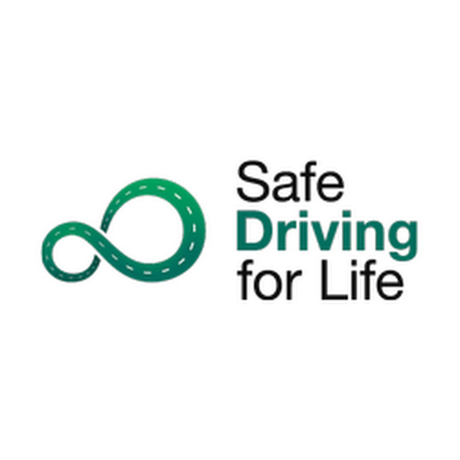 life is safe if driving is safe essay Employee responsibility: your safety is your responsibility  and an injury takes over your life you can serve as a good role model to your co-workers for safe.