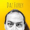 Daz Furey