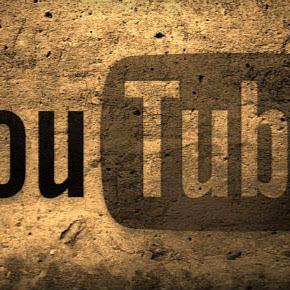 Junior Videos