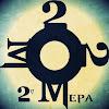 2hMERA
