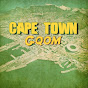 Cape town Gqomtainment