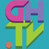 GlassHomeTV