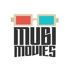 MuBi movies (free online movies)