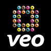 Canal VeoTv