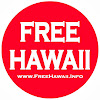 Free Hawaii Broadcasting Network