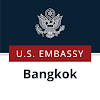U.S. Embassy Bangkok