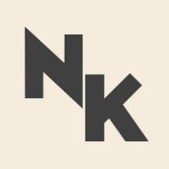 NeoKoopa64