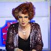 Ester Goldberg TV