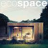 Ecospace Italia
