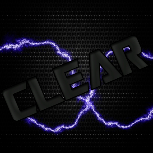 TeamCleaRPS3