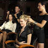 Enigma Hair Studio, LLC