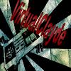 VirtualClayde